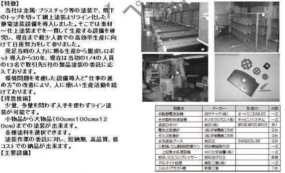 (有)佐藤金属工業