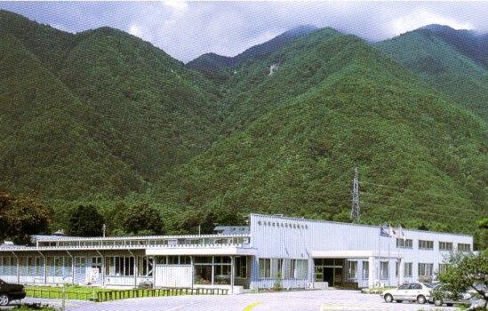 (株)北澤電機製作所