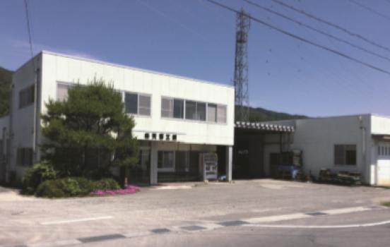 (株)天竜工業